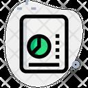 Analysis File Icon