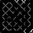 Analysis File Graph File Icon