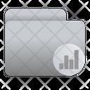 Analysis Folder Icon