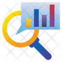 Seo Internt Business Icon