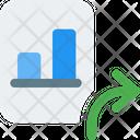 Analysis Growth Growth Graph Growth Bar Graph Icon