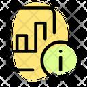 Analysis Information Icon