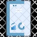 Analysis Planning Plan Strategy Icon