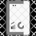 Analysis Planning Icon