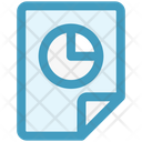 Paper Office Sheet Icon