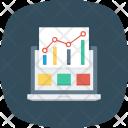Analysisgraph Icon
