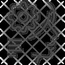 Analyst Icon