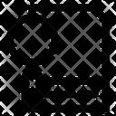 Black Friday Icon