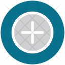 Analytic Optimization Aim Icon
