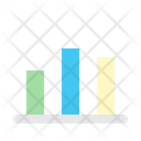 Analytics Budget Website Icon