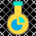 Chart Pie Graph Graph Icon