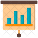 Analytics Icon