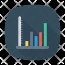 Analytics Growth Development Icon
