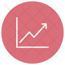 Analytics Analytic Growth Icon
