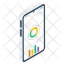 Analytics App Icon