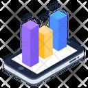 Analytics App Icon