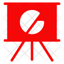 Analytics Board Icon
