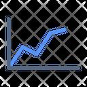 Analytics Chart Icon