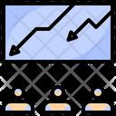 Analytics Chart Analytics Profit Icon