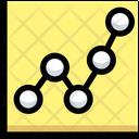 Analytics Chart Analytics Chart Icon