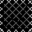 Ui Icon Symbol Icon