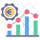 Analytics Money Icon