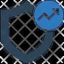 Analytics Protection Icon