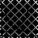 Analyze Experiment Information Icon