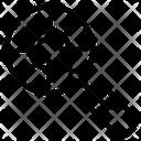 Virus Micro Analyze Icon