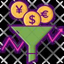 Mscreeners Icon