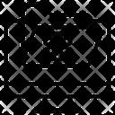 Anamnesis Icon