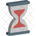 Ancient Timer Icon