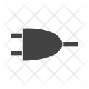 And gate Icon