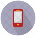 Android Smartphone Icon