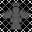 Angel Icon