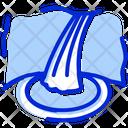 Angel Falls Icon
