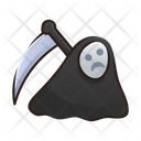 Angel Of Death Halloween Event Icon