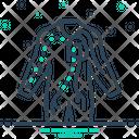 Angiogram Icon
