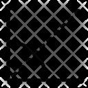 Align Angle Icon