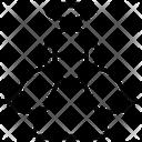 Angle Giel Icon