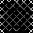 Angle poise Icon