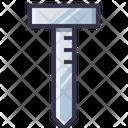 Angle Scale Tsquare Icon