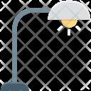 Anglepoise Icon
