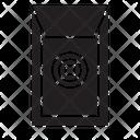 Angpao Icon