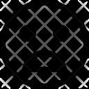 Anguishedemoji Icon