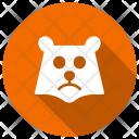 Animal Icon
