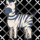 Animal Wild Animal Nature Icon