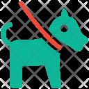 Animal Animals Dog Icon