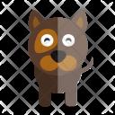 Animal Pet Icon