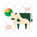 Animal analysis Icon